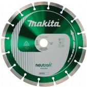 Makita 125x22.2m Neutron Diamond Blade (B-12918)